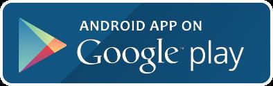 Download on GooglePlay